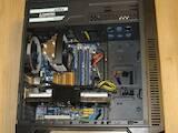 Комп'ютери, оргтехніка,  Комп'ютери Персональні, ціна 5500 Грн., Фото