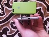 Телефони й зв'язок,  Мобільні телефони Apple, ціна 1500 Грн., Фото