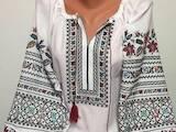 Жіночий одяг Сорочки, ціна 600 Грн., Фото