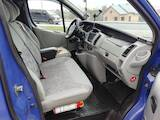Opel Vivaro, ціна 237000 Грн., Фото