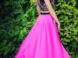 Жіночий одяг Вечірні, бальні плаття, ціна 10000 Грн., Фото