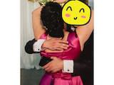 Женская одежда Вечерние, бальные платья, цена 5000 Грн., Фото