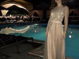 Женская одежда Вечерние, бальные платья, цена 2500 Грн., Фото
