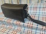Аксесуари Сумки, барсетки, ціна 600 Грн., Фото