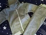 Дитячий одяг, взуття Костюми, ціна 200 Грн., Фото
