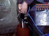 Будівельні роботи,  Будівельні роботи Буріння свердловин, ціна 315 Грн., Фото