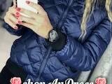 Жіночий одяг Куртки, ціна 250 Грн., Фото