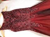 Женская одежда Вечерние, бальные платья, цена 12500 Грн., Фото