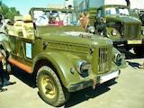 ГАЗ Інші, ціна 70000 Грн., Фото