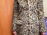 Женская одежда Шубы, цена 200 Грн., Фото