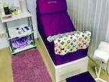 Меблі, інтер'єр Крісла, стільці, ціна 3250 Грн., Фото