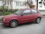 Opel Kadet, ціна 30000 Грн., Фото