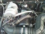 Chevrolet Niva, ціна 5200 Грн., Фото