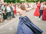 Женская одежда Платья, цена 400 Грн., Фото