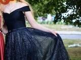 Жіночий одяг Вечірні, бальні плаття, ціна 5000 Грн., Фото