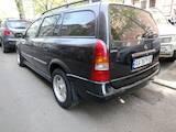 Оренда транспорту Легкові авто, ціна 2160 Грн., Фото