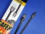 Телефоны и связь,  Аксессуары Зарядные устройства, цена 110 Грн., Фото