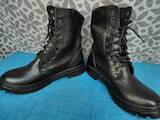 Взуття,  Чоловіче взуття Черевики, ціна 600 Грн., Фото