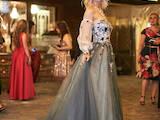 Женская одежда Вечерние, бальные платья, цена 9000 Грн., Фото