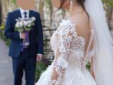 Жіночий одяг Весільні сукні та аксесуари, ціна 9000 Грн., Фото