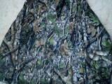 Чоловічий одяг Куртки, ціна 1000 Грн., Фото