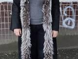 Женская одежда Дублёнки, цена 2500 Грн., Фото