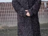 Жіночий одяг Шуби, ціна 2500 Грн., Фото