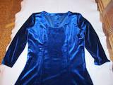 Женская одежда Платья, цена 500 Грн., Фото