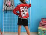 Детская одежда, обувь Кофты, цена 495 Грн., Фото