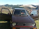 Volkswagen Golf 2, ціна 47500 Грн., Фото