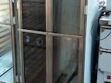 Бытовая техника,  Кухонная техника Духовки, электропечи, цена 600 Грн., Фото