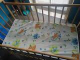 Дитячі меблі Ліжечка, ціна 500 Грн., Фото