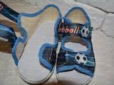 Дитячий одяг, взуття Босоніжки, ціна 235 Грн., Фото