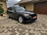 BMW X1, ціна 400000 Грн., Фото