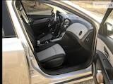 Оренда транспорту Легкові авто, ціна 3010 Грн., Фото