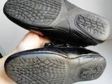 Дитячий одяг, взуття Туфлі, ціна 150 Грн., Фото