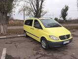 Оренда транспорту Мікроавтобуси, ціна 4200 Грн., Фото