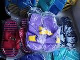 Детская одежда, обувь Босоножки, цена 50 Грн., Фото