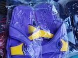 Дитячий одяг, взуття Сандалі, ціна 50 Грн., Фото