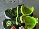 Детская одежда, обувь Спортивная обувь, цена 70 Грн., Фото