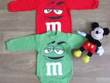 Детская одежда, обувь Ползунки, цена 10 Грн., Фото