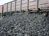 Дрова, брикети, гранули Вугілля, ціна 2850 Грн., Фото