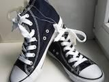 Дитячий одяг, взуття Спортивне взуття, ціна 140 Грн., Фото