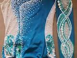Дитячий одяг, взуття Купальники, ціна 4500 Грн., Фото
