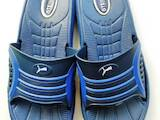 Дитячий одяг, взуття Босоніжки, ціна 80 Грн., Фото