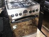 Бытовая техника,  Кухонная техника Плиты газовые, цена 3300 Грн., Фото