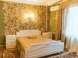Квартири Київ, ціна 1500 Грн./день, Фото