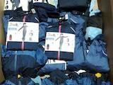 Дитячий одяг, взуття Костюми, ціна 12 Грн., Фото