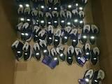 Дитячий одяг, взуття Бодик, ціна 11.50 Грн., Фото