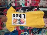 Дитячий одяг, взуття Сукні, ціна 220 Грн., Фото